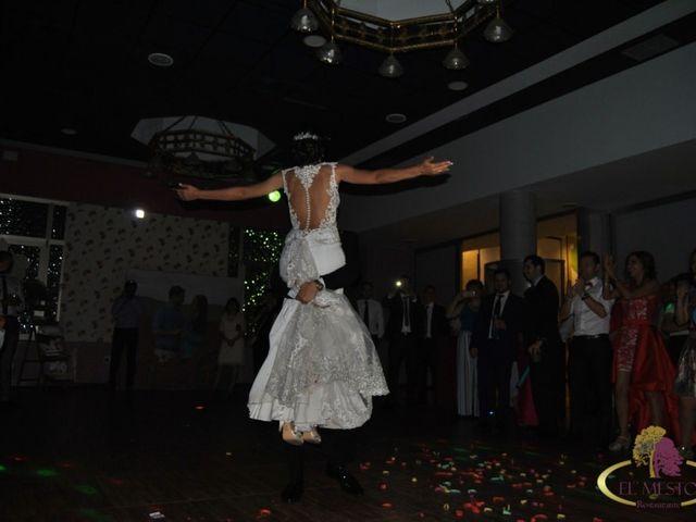 La boda de Javi y Cris en Puertollano, Ciudad Real 5