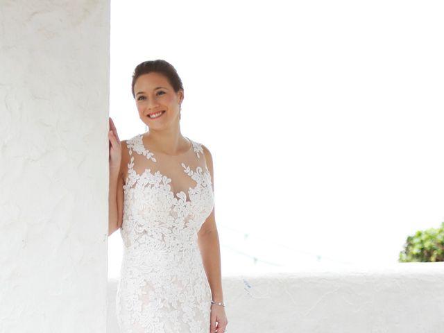 La boda de Ivan y Susana en Monistrol De Montserrat, Barcelona 42