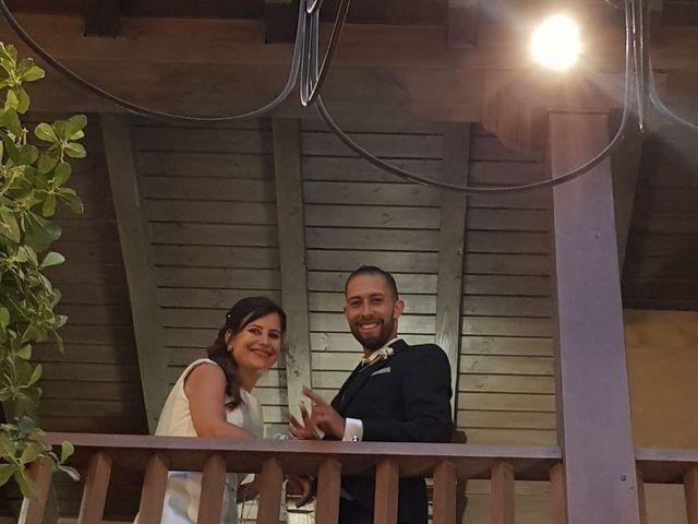 La boda de David y Leire en Salamanca, Salamanca 6