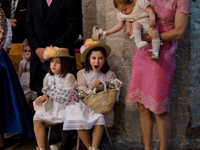 La boda de Eduardo y Cristina en Ciudad Real, Ciudad Real 32