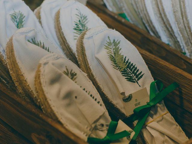 La boda de Antonio y Carolina en Elx/elche, Alicante 102
