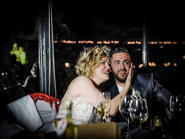 La boda de Carlos y Mari en Vila-seca, Tarragona 65