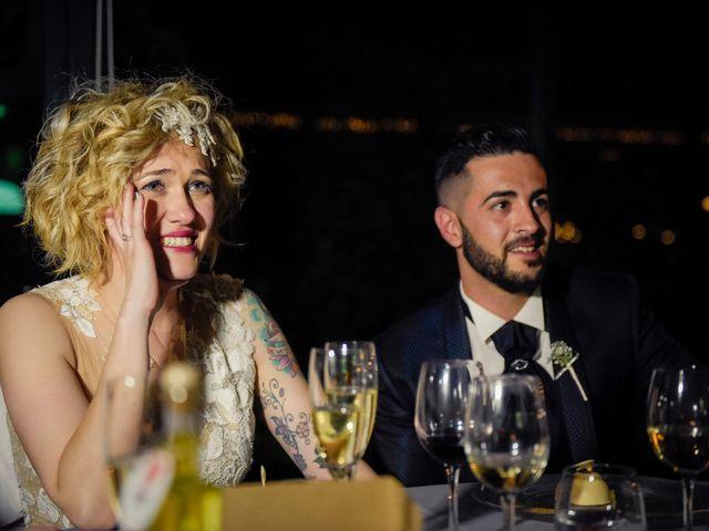 La boda de Carlos y Mari en Vila-seca, Tarragona 66