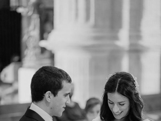 La boda de Rafael y Estibaliz en Pozuelo De Calatrava, Ciudad Real 68