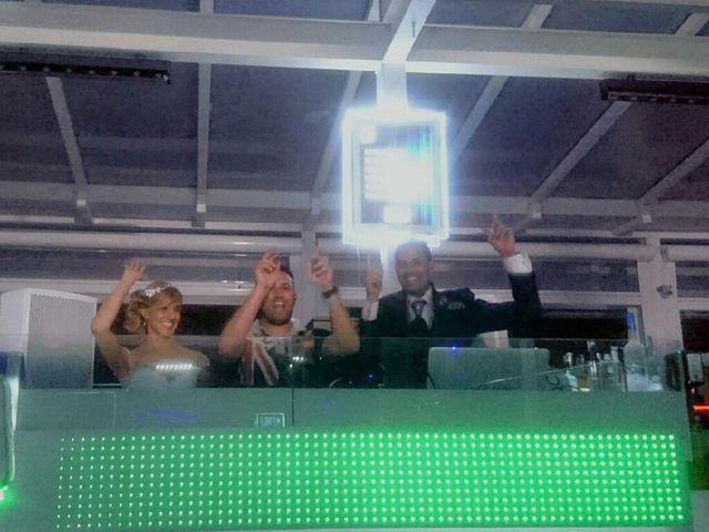 La boda de Roberto y Raquel en Valencia, Valencia 6