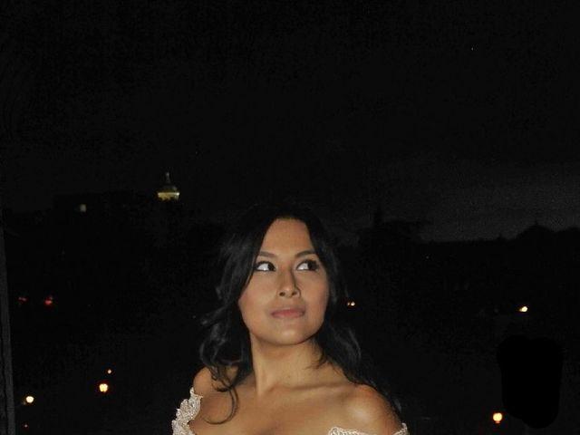 La boda de Pilar y Juan Carlos en Madrid, Madrid 19