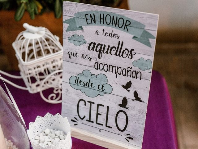 La boda de Alberto y Manoli en Alacant/alicante, Alicante 5