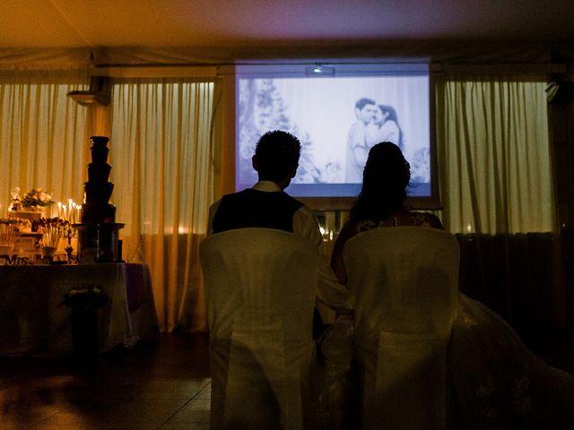 La boda de Alberto y Manoli en Alacant/alicante, Alicante 12