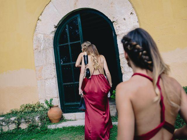 La boda de Laura y Blanca en Ordal, Barcelona 5
