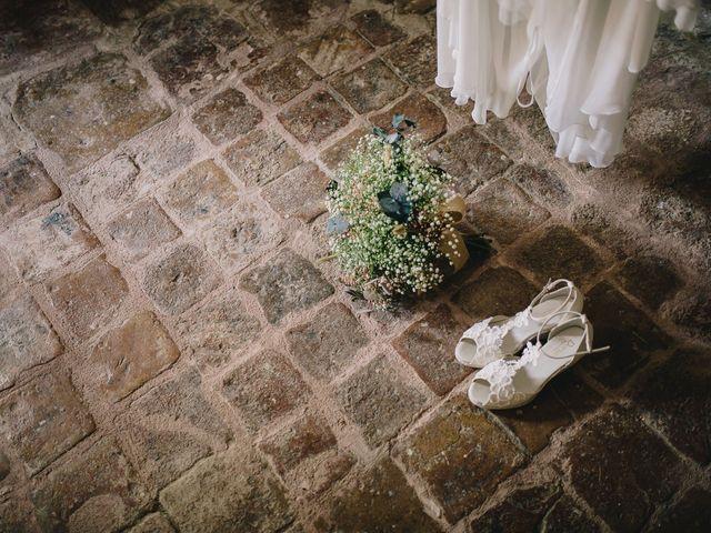 La boda de Laura y Blanca en Ordal, Barcelona 19