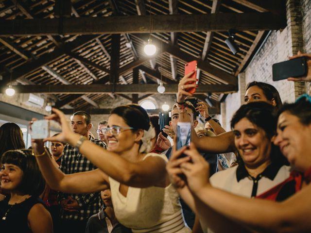 La boda de Laura y Blanca en Ordal, Barcelona 67