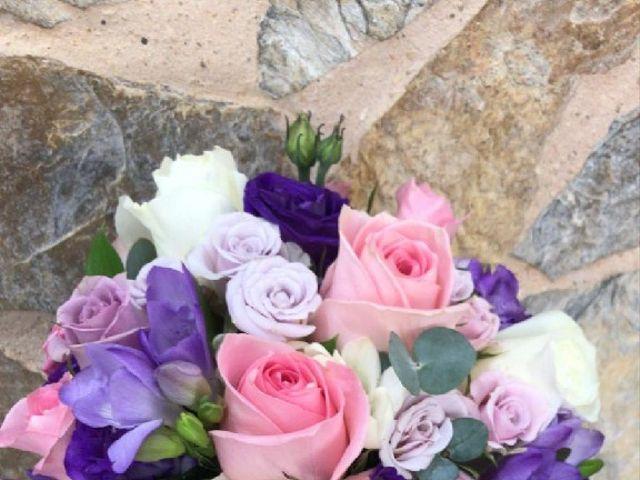 La boda de Tomas y Debora en Elx/elche, Alicante 5