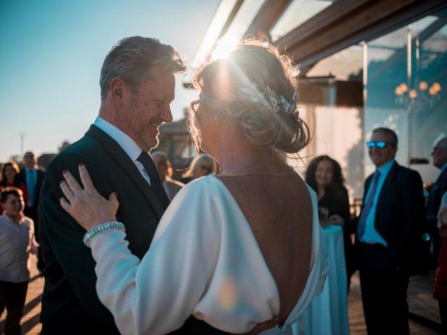 La boda de Fernando y Maripaz en Talavera De La Reina, Toledo 28