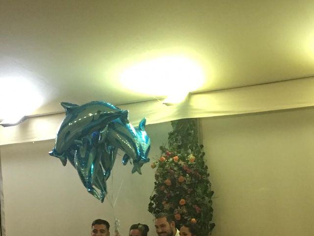 La boda de David y Myriam en Zamora, Zamora 16