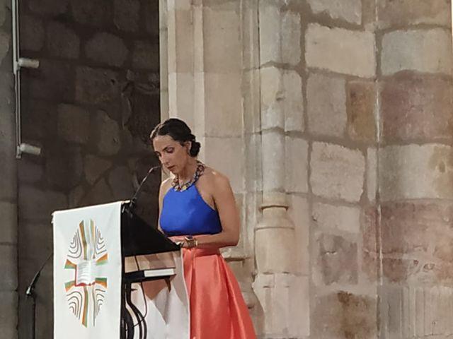 La boda de David y Myriam en Zamora, Zamora 31