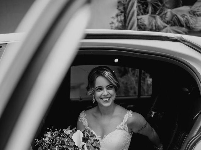 La boda de Josué y Coco en Molina De Segura, Murcia 24