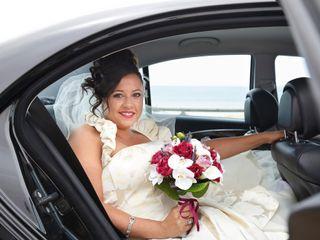 La boda de Eloisa y Juanma 3