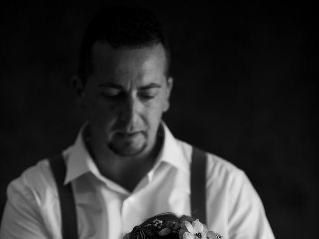 La boda de Jose y Estefania en Vila-seca, Tarragona 6