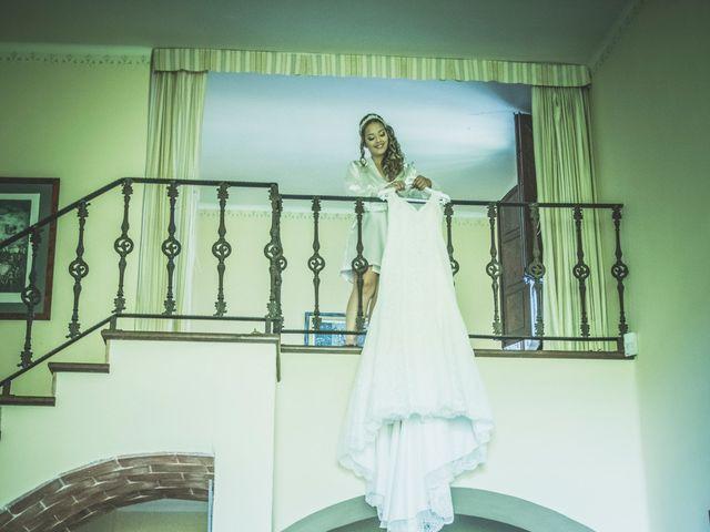 La boda de Jose y Estefania en Vila-seca, Tarragona 19