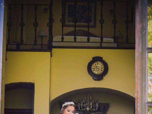 La boda de Jose y Estefania en Vila-seca, Tarragona 30