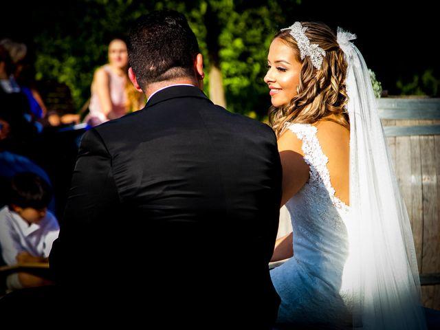 La boda de Jose y Estefania en Vila-seca, Tarragona 59