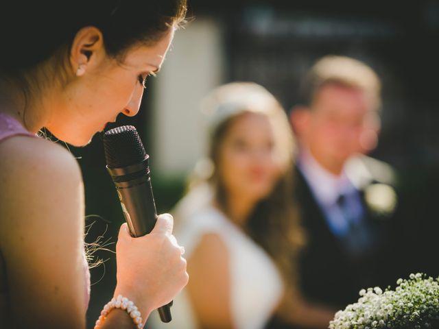 La boda de Jose y Estefania en Vila-seca, Tarragona 60