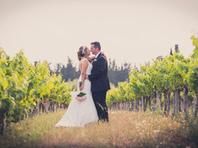La boda de Jose y Estefania en Vila-seca, Tarragona 74