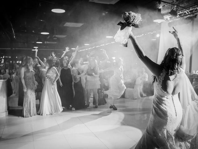 La boda de Jose y Estefania en Vila-seca, Tarragona 95