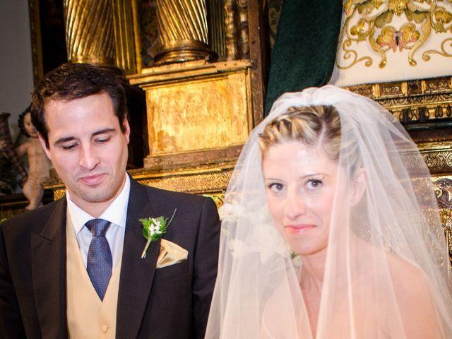 La boda de Gonzalo y Lorena en Oviedo, Asturias 32