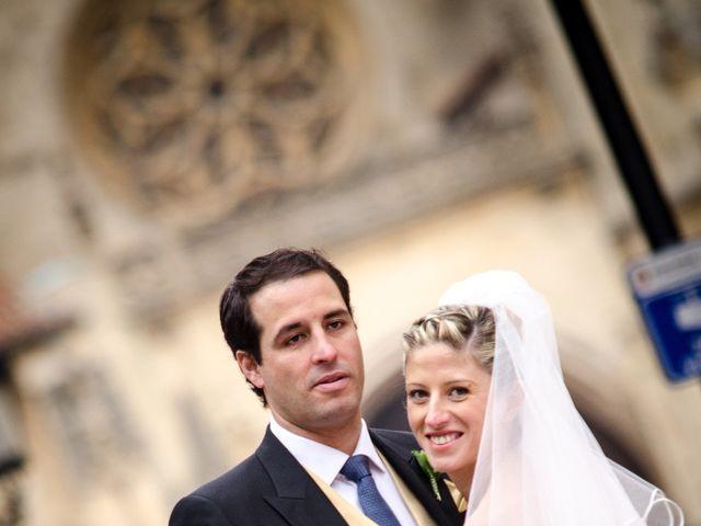 La boda de Gonzalo y Lorena en Oviedo, Asturias 47