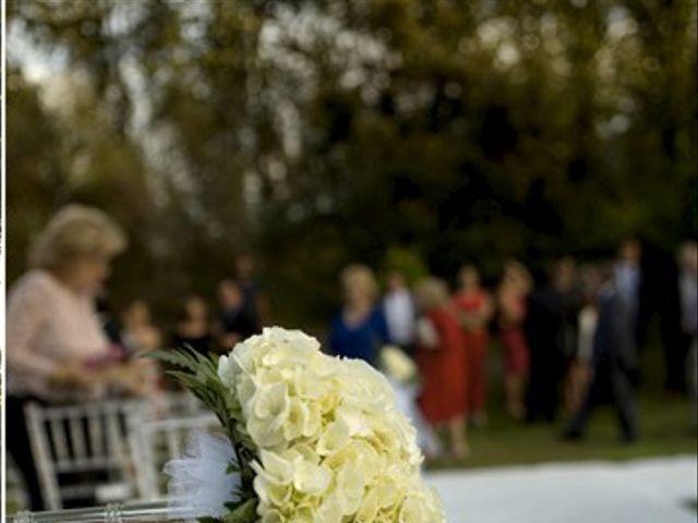 La boda de Toni y Yolanda en Aielo De Malferit, Valencia 6