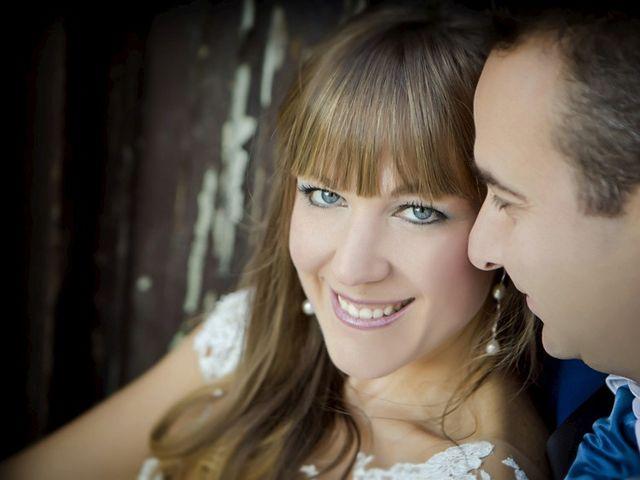 La boda de Toni y Yolanda en Aielo De Malferit, Valencia 16