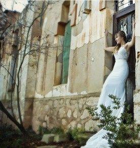 La boda de Toni y Yolanda en Aielo De Malferit, Valencia 17
