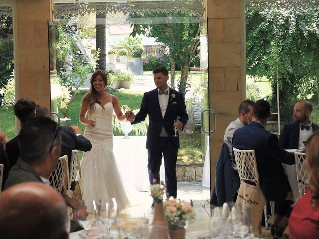 La boda de Felix y Ane en Arnuero, Cantabria 23