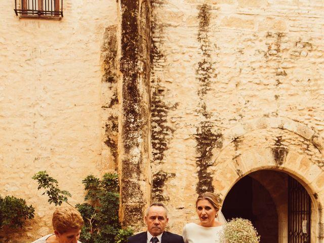 La boda de David y Mª José en Cádiz, Cádiz 7