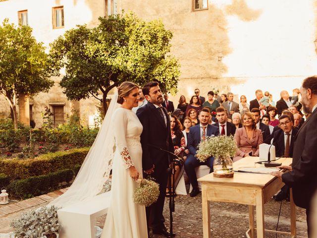 La boda de David y Mª José en Cádiz, Cádiz 24