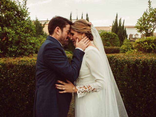 La boda de David y Mª José en Cádiz, Cádiz 60