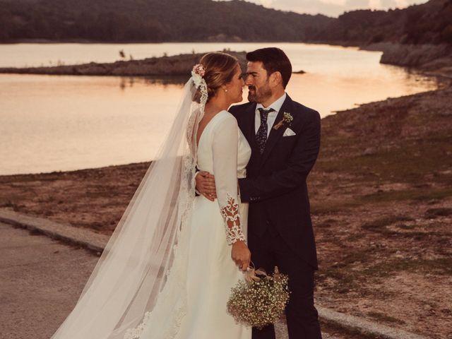 La boda de David y Mª José en Cádiz, Cádiz 69