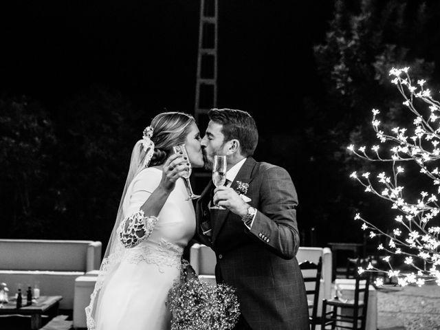 La boda de David y Mª José en Cádiz, Cádiz 75