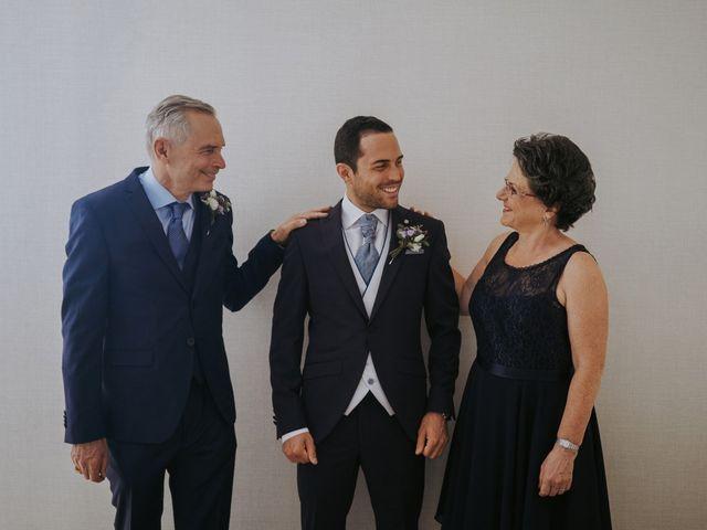 La boda de Stephan y Mª Carmen en Valencia, Valencia 50