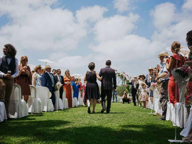 La boda de Stephan y Mª Carmen en Valencia, Valencia 60