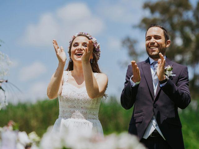 La boda de Stephan y Mª Carmen en Valencia, Valencia 70