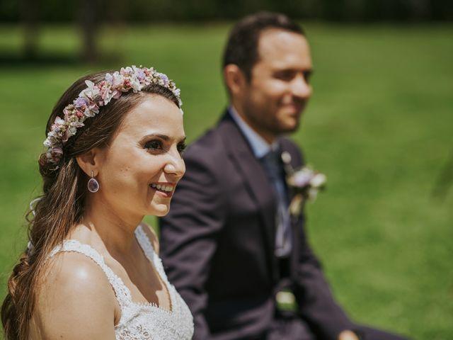 La boda de Stephan y Mª Carmen en Valencia, Valencia 78
