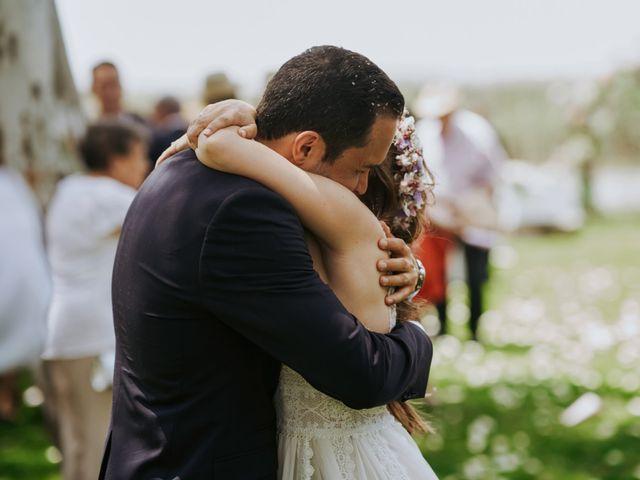 La boda de Stephan y Mª Carmen en Valencia, Valencia 100