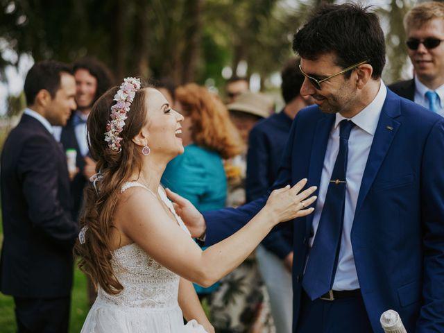 La boda de Stephan y Mª Carmen en Valencia, Valencia 104