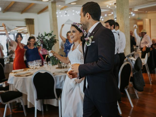 La boda de Stephan y Mª Carmen en Valencia, Valencia 121