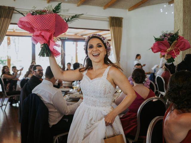 La boda de Stephan y Mª Carmen en Valencia, Valencia 124