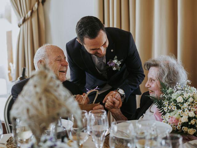 La boda de Stephan y Mª Carmen en Valencia, Valencia 126