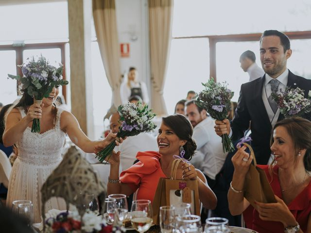 La boda de Stephan y Mª Carmen en Valencia, Valencia 131
