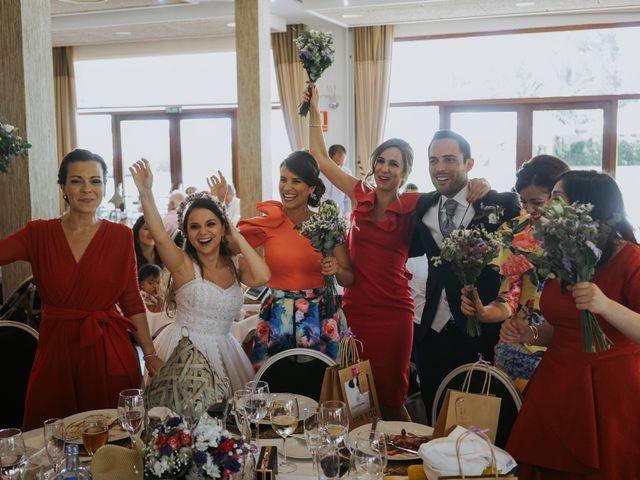 La boda de Stephan y Mª Carmen en Valencia, Valencia 132